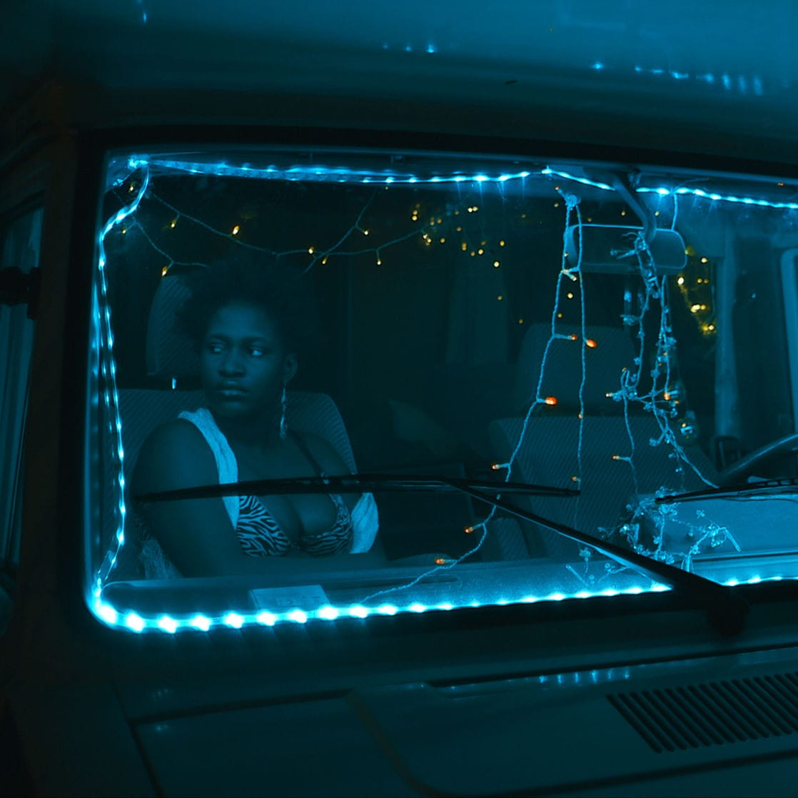 Lovemobil Auto Cover