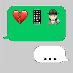 whatsapp spionage cover