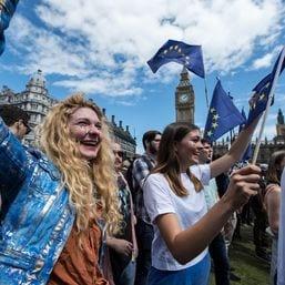 pa sse gegen brexit cover