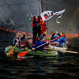 kreuzfahrtschiff aktivisten cover 2