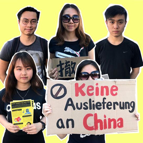 hongkong protokolle cover