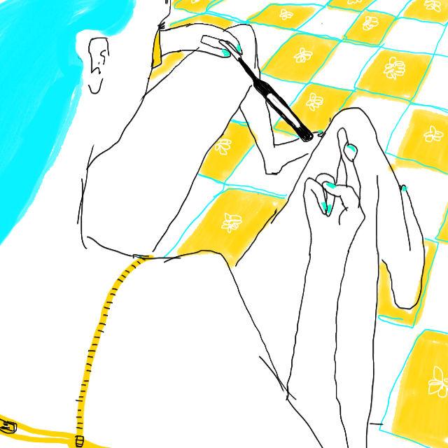 schwangershaftstest protokolle