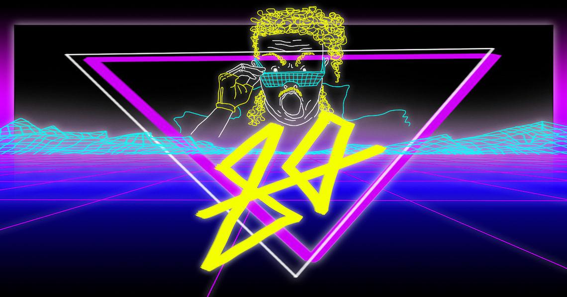 80er epic galore sz
