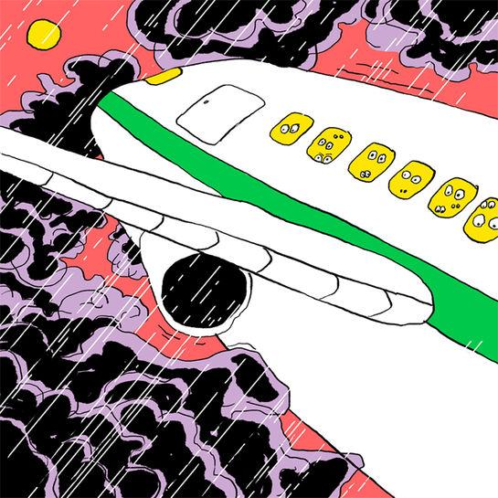 horrorurlaub flugzeug cover2