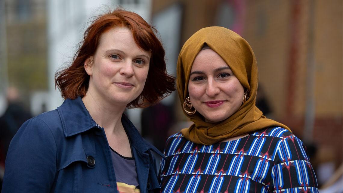 podcast muslime biga3