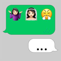 whatsapp name cover