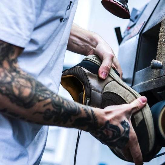 sneaker reparatur cover2