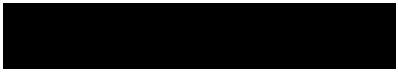 muenchen logo