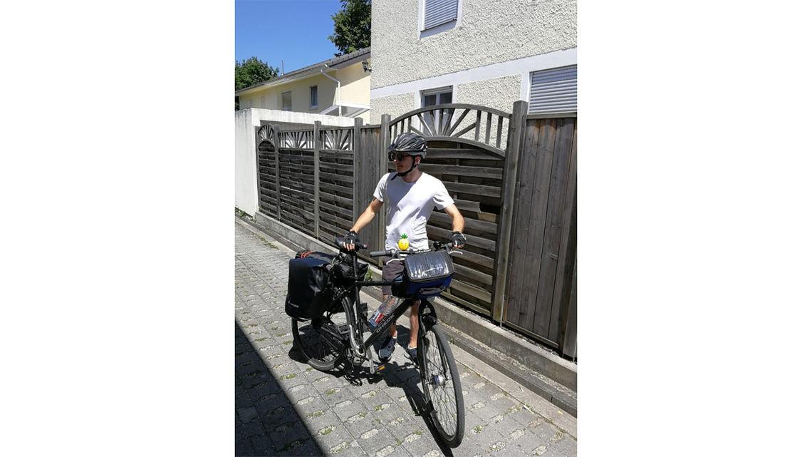 fahrrad urlaub biga1