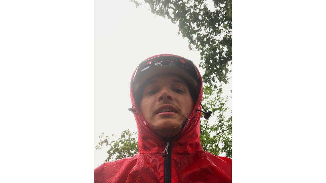 fahrrad urlaub biga6