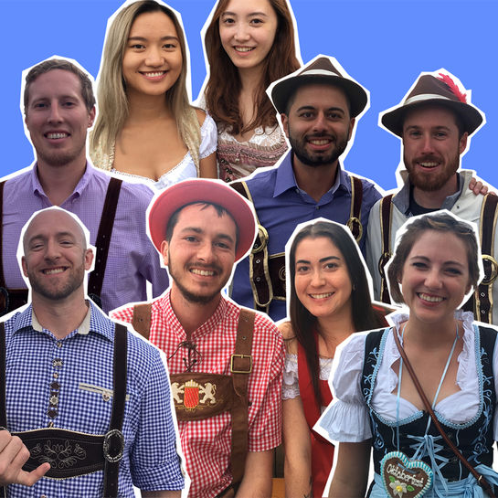 wiesn protokolle cover