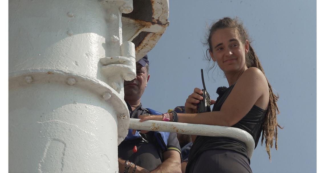 sea watch galerie6