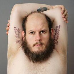 fotoprojekt nazi tattoos ueberstechen cover