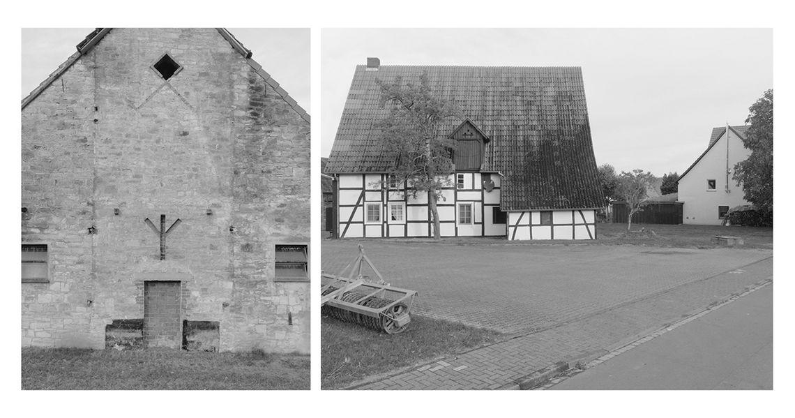 fotoprojekt nazi tattoos ueberstechen fotostrecke 5