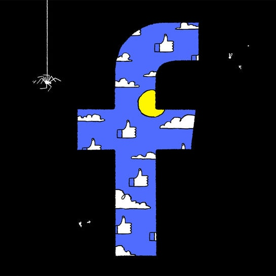 facebook jetzt cover