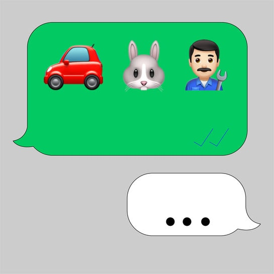 whatsapp auto cover