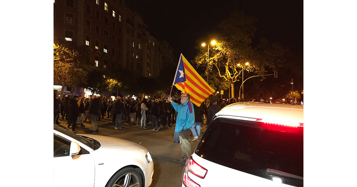 junge katalaner bildergalerie2