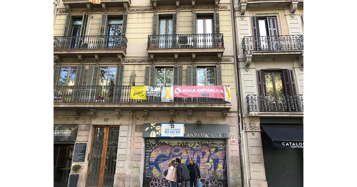 junge katalaner bildergalerie6