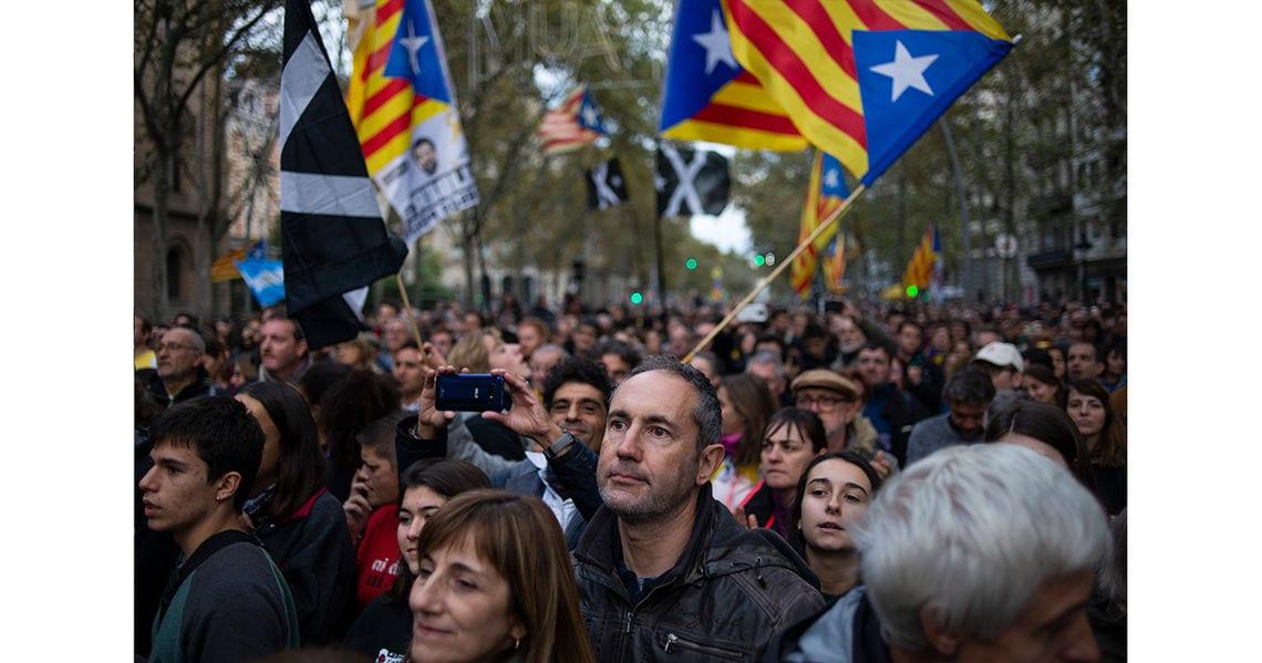 junge katalaner bildergalerie10