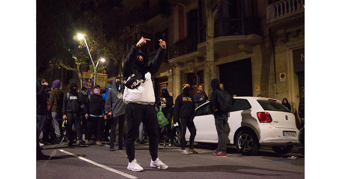 junge katalaner bildergalerie9