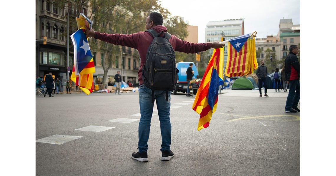 junge katalaner bildergalerie15