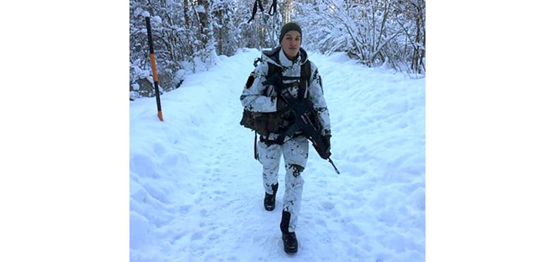 soldat innen protokolle portraits4