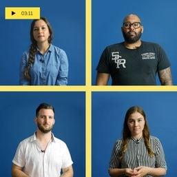 20190613 diskriminierung vorschaubild
