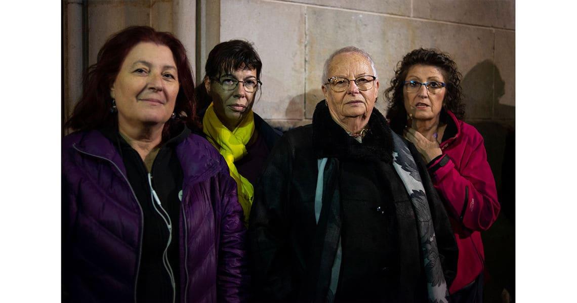 junge katalaner bildergalerie20
