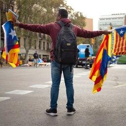 junge katalaner cover2