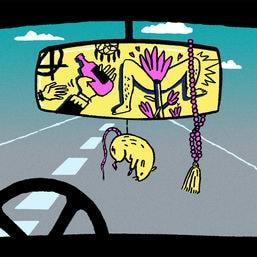horrormitfahrer bus cover