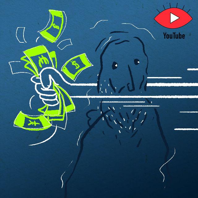 yt verschenkvideos