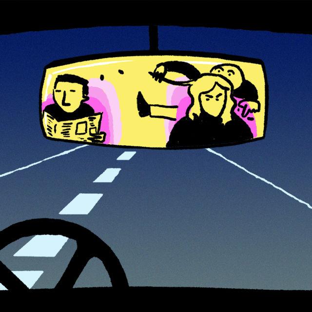 horror mitfahrgelegenheit busfahrt
