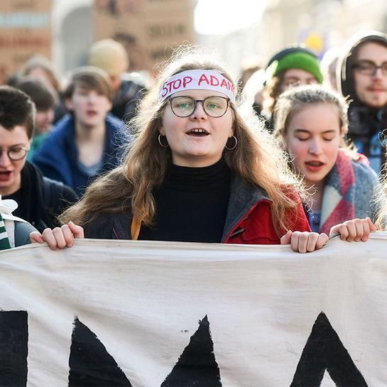 fff siemens demo