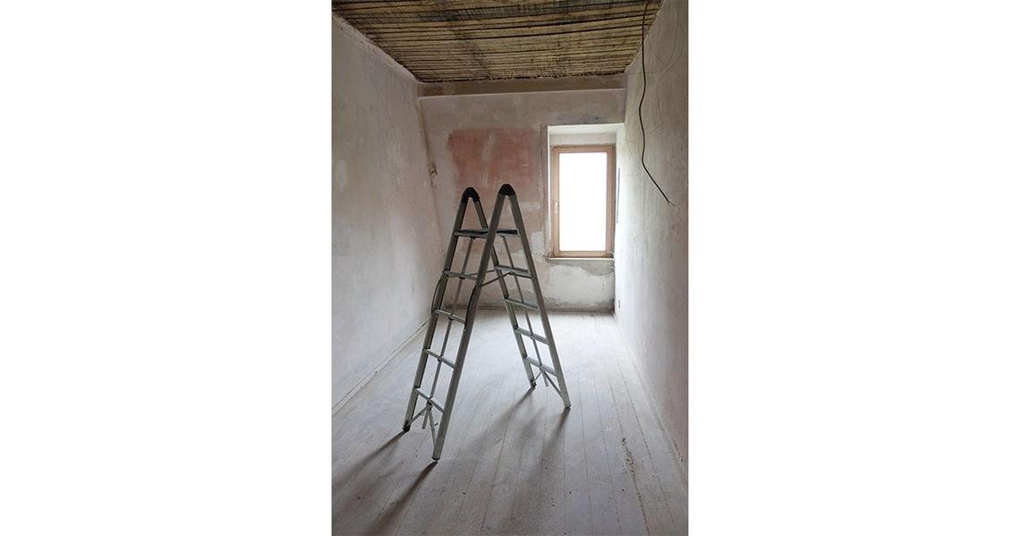 hausprojekt leipzig galerie6