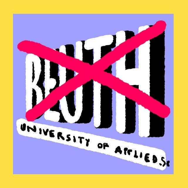 buzz beuth