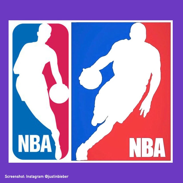 buzz nba logo