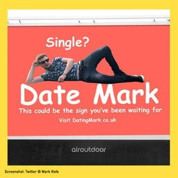buzz datemark
