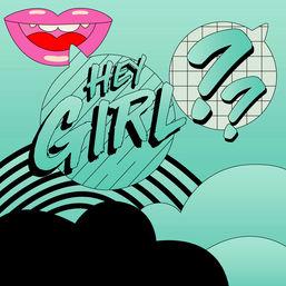 querfragen girls