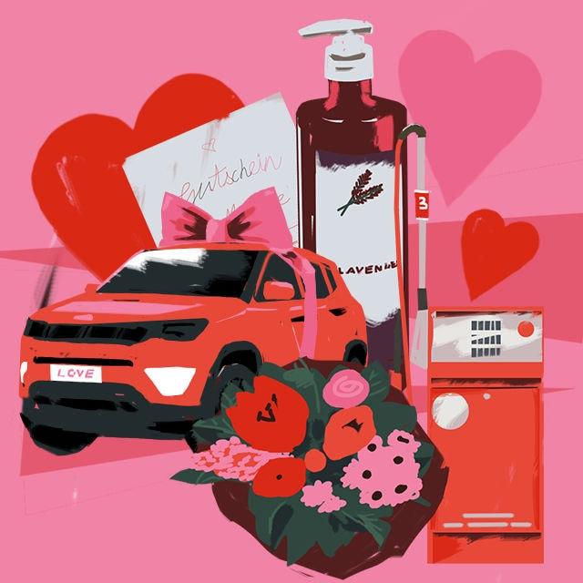 valentins geschenke typologie cover
