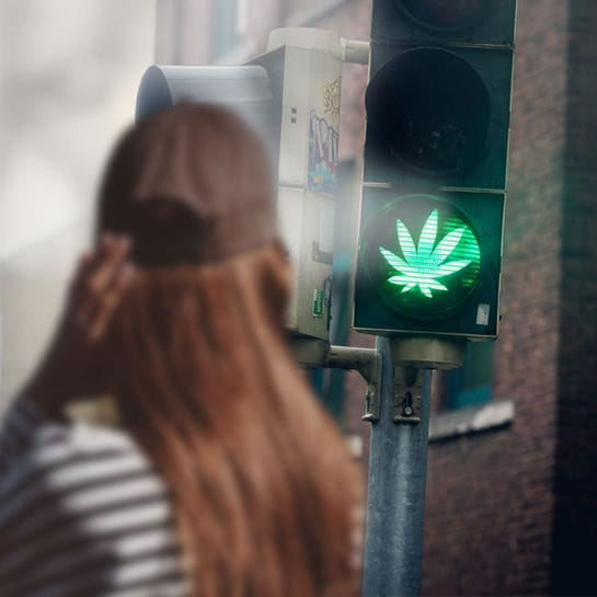 kifferin kolumne legalisierung