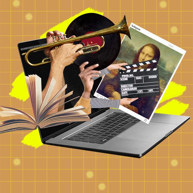 corona onlinekultur cover