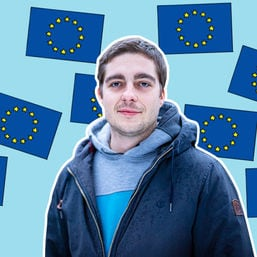 jobkolumne europaparlament cover