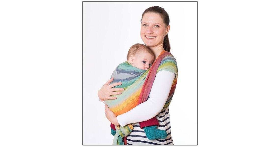 corona schwangere unterstutzen pola