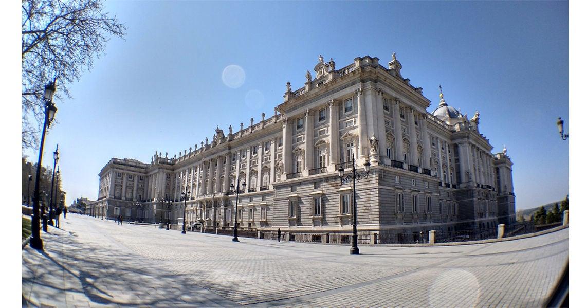 protokolle spanien sanitaet palacio1