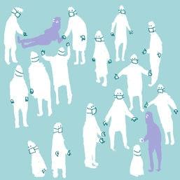 eltern protokolle neugeboren