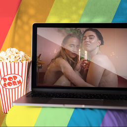 lgbtq streaming tipps cover