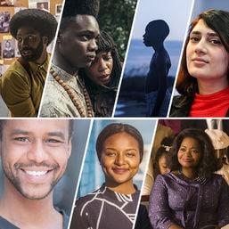 liste medien rassismus awareness cover