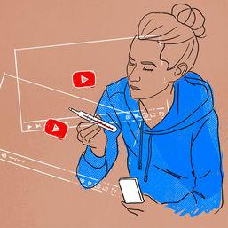 natuerliche verhuetung youtube cover