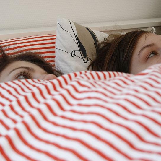 sleepover cover a h photocase 226222