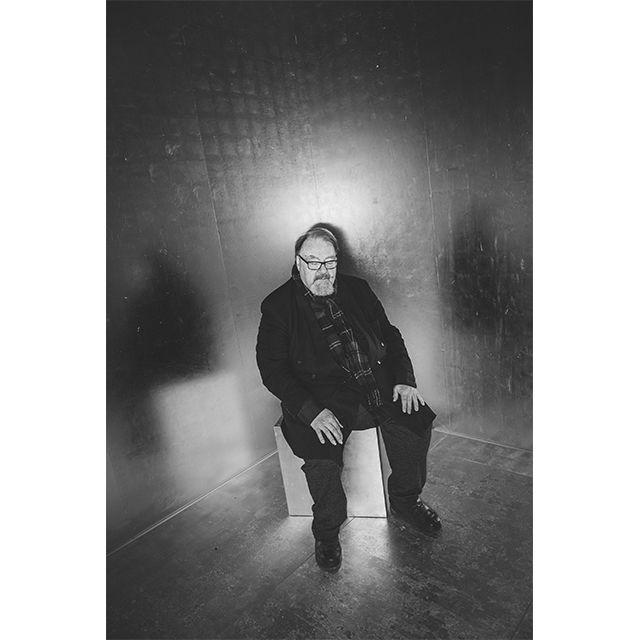 fotoprojekt felix adler galerie 11 auf hocker